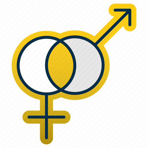 care, gender, healthcare, medical, medicine, sex icon