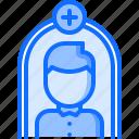 immunity, medical, medicine, pharmacy, protection, shield, treatment