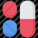 medical, medicine, pharmacy, pill, tablet, treatment