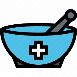 ambulance, dostor, herbal, hospital, medicine, therapy, treatment icon