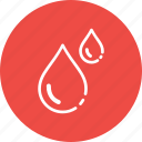 blood, care, donate, donation, drop icon
