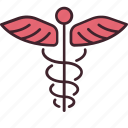 clinic, health, healthcare, hospital, medical, medicine, treatment icon