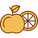 cooking, diet, eating, food, healthcare, healthy, meal icon