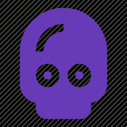 application, health, medical, poison, ui, ux, web icon icon