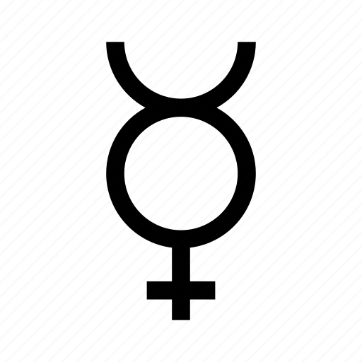 female, feminism, gender, hermaphrodite, intersexuality, male, sex icon