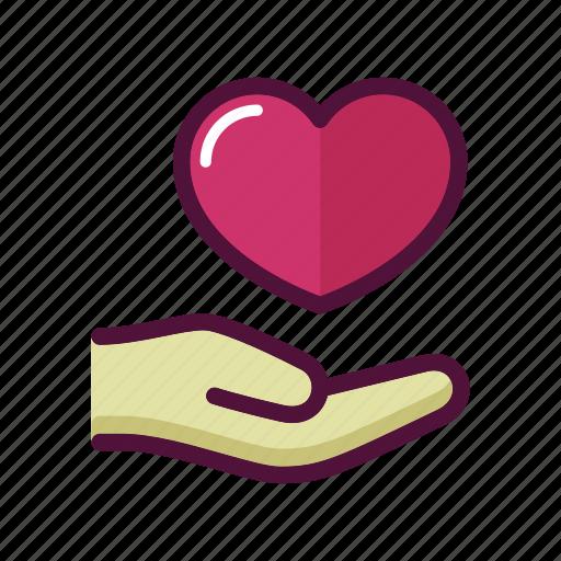 health, healthcare, heart, love, medical, medicine, valentine icon