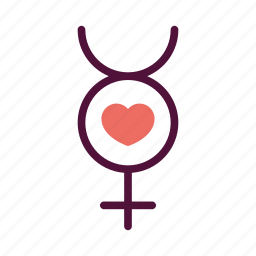 female, feminism, gender, hermaphrodite, intersexuality, sex, sexual icon