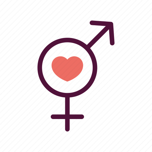 gender, intersexuality, relationship, sex, sexuality, sign, transgender icon