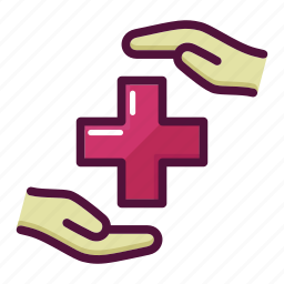 cross, doctor, health, healthcare, hospital, medicine, pharmacy icon