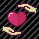 hand, health, healthcare, heart, hospital, medicine, valentine