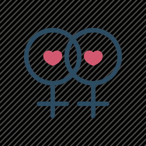 gay, gender, homosexual, lesbian, orientation, sex, sexual icon