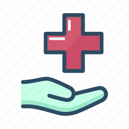doctor, health, healthcare, hospital, medical, medicine, pharmacy icon