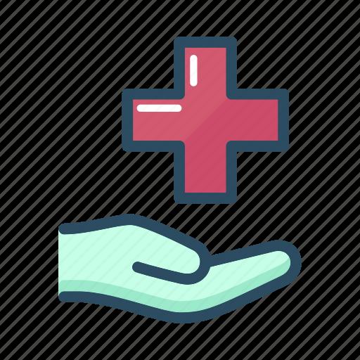 Doctor, health, healthcare, hospital, medicine, medical, pharmacy icon - Download on Iconfinder