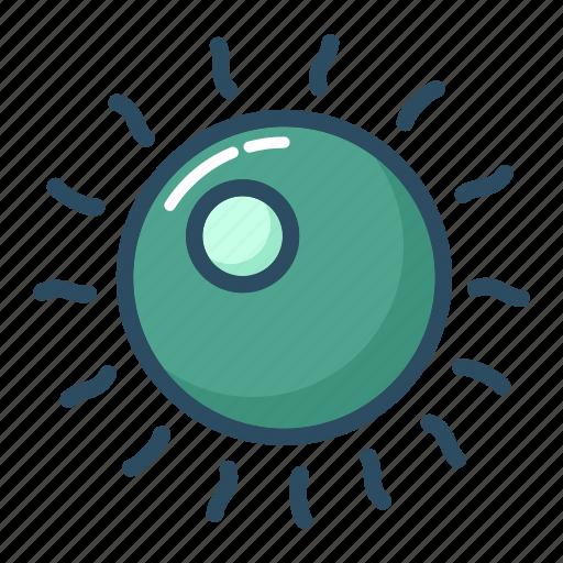 embryo, fertilization, ovum, pregnancy, reproduction, sperm, spermatozoon icon