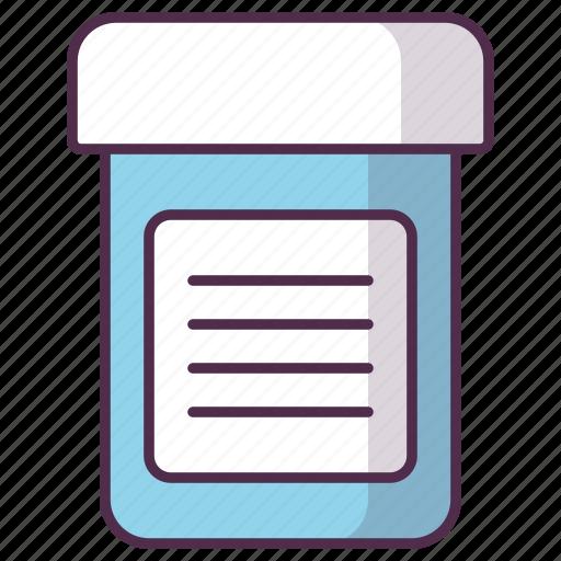 health, healthcare, hospital, medicine, recovery, treatment icon