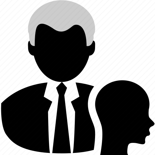 alienist, mental specialist, psychiatrist, psyhoanalyst, sigmund freud icon