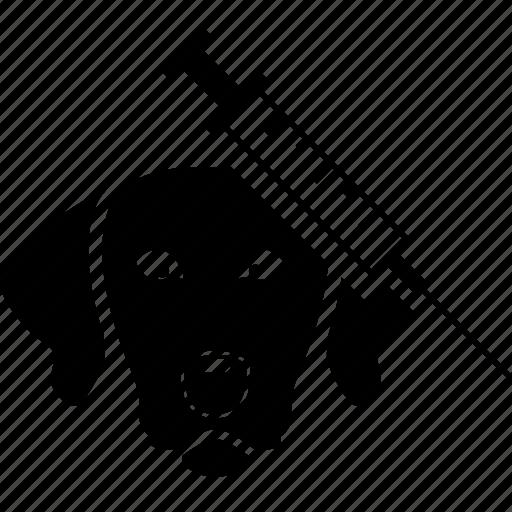 Resultado de imagem para veterinary icon