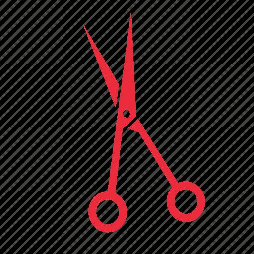 cut, cutting, medical, sessior icon