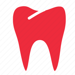dentist, doctor, teeth, tooth icon