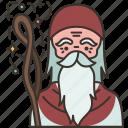 wizard, sorcerer, warlock, magic, fantasy