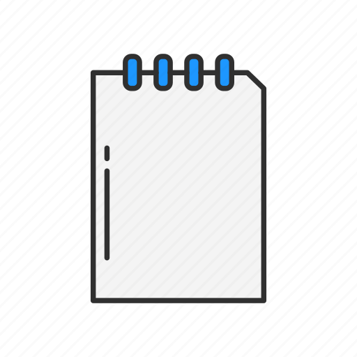 list, planner, task, to do list icon