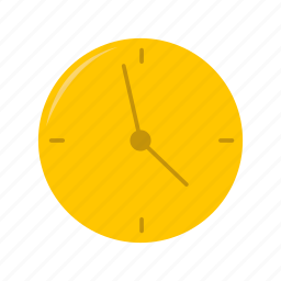 add, on, time icon