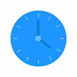 add, on, schedule, time icon