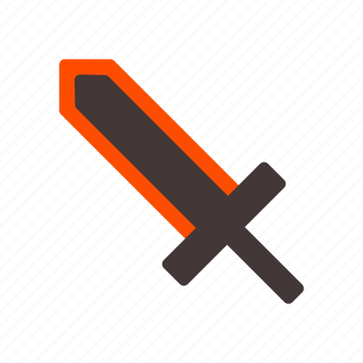 arm, melee, war, weapon icon