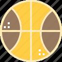 basketball, hobby, men, outdoor, sport icon