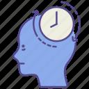 disorder, illness, insomnia, mental health, sleep, strees, times icon