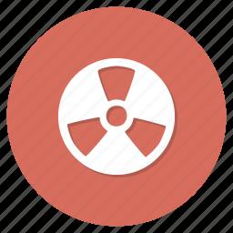 caution, danger, hazard icon