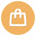bag, sale, shop, shopping icon