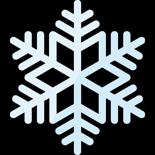 christmas, holiday, snow, snowflake, xmas icon