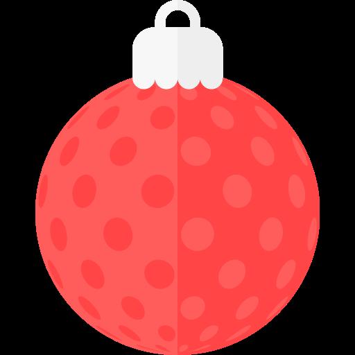 christmas, deco, decoration, holiday, xmas icon