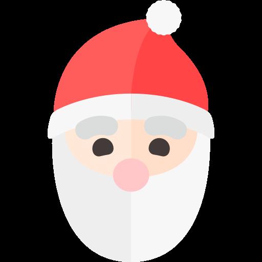 christmas, holiday, santa, xmas icon