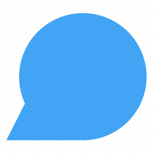 bubble, chat, chatting, conversation, message icon