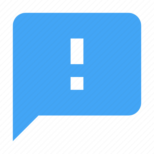 bubble, chat, chatting, feedback, message, support icon