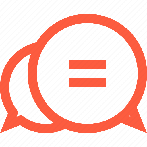 bubble, chat, communication, conversation, messaging, speech icon