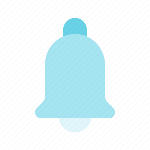 bell, chat, mail, message, messenger, notification icon