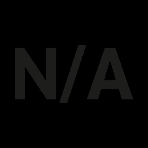 A  N Icon