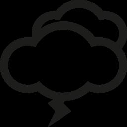 storms icon