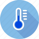 climate, rain, sky, snow, temperature, wind icon