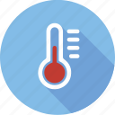 climate, rain, sky, sunshine, temperature, wind icon