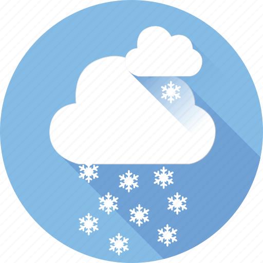 cloud, hymidity, lightning, snow, strom, temperature, weather icon
