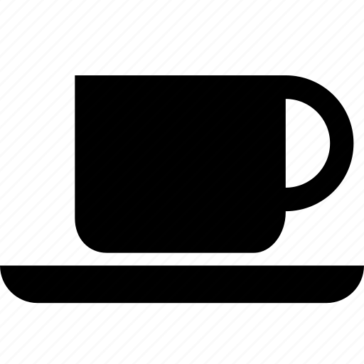 break, cacao, coffee, coffee cup, coffee-break, cup, drink, glass, mocca, relax, tea icon