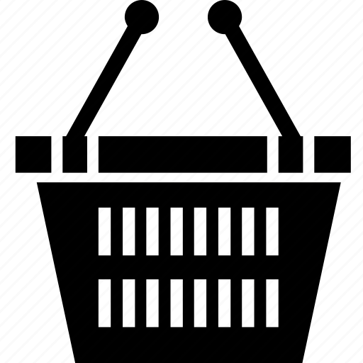 basket, buy, cart, ecommerce, market, product, products, shop, shopping, supermarket, webshop icon