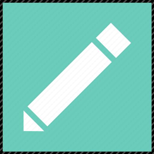 message, metro, pen, pencil, style, text, write icon