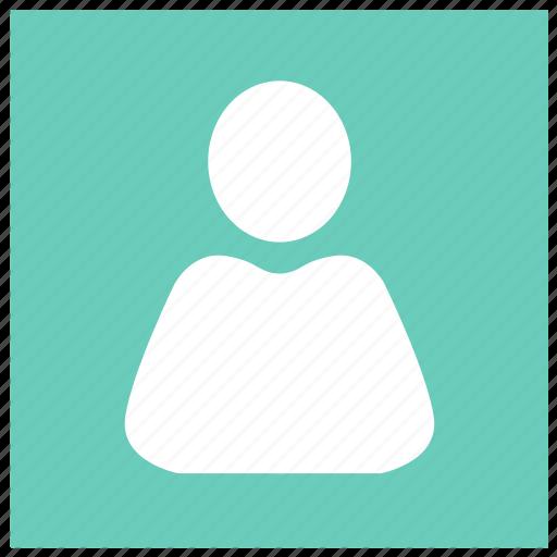 authorization, login, metro, style, user icon
