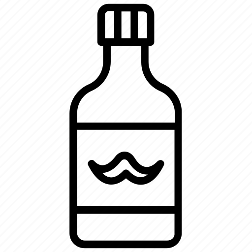 alcohol, cocktail, mexican beer, vodka, wine icon