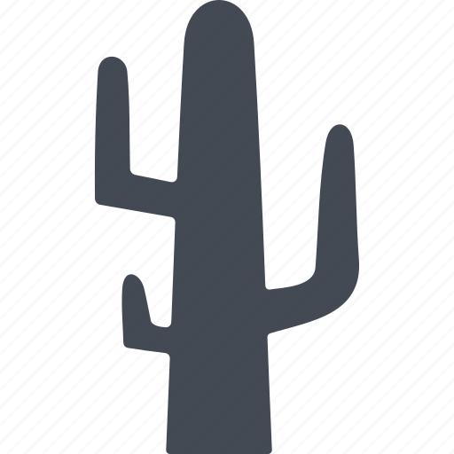 cactus, mexico, nature, plant icon
